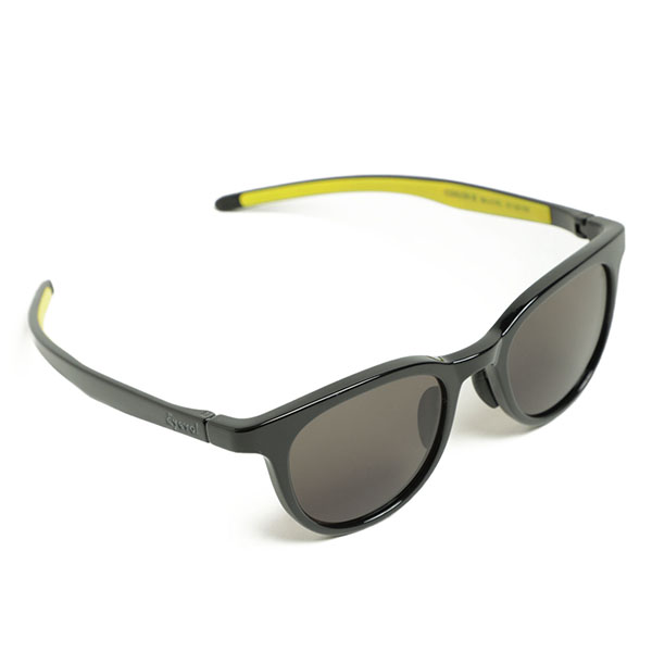 Eyevol アイヴォル サングラス メンズ CONLON3 偏光レンズ  スポーツ ゴルフ